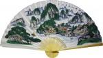 Сувениры из Китая. Часть 1