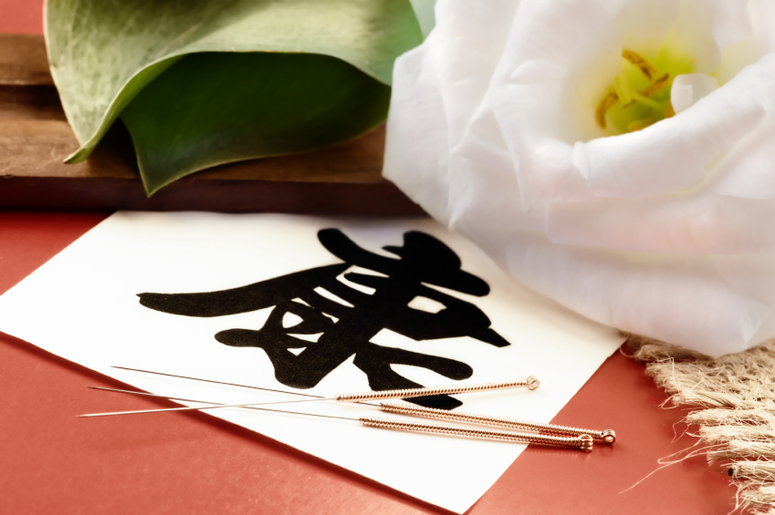 Картинки по запросу китайская медицина
