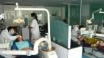 Особенности китайской стоматологии