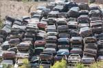 Конкурентоспособность китайских автомобилей повысится через 10 лет. Часть 1