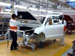 Конкурентоспособность китайских автомобилей повысится через 10 лет. Часть 2