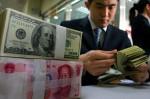 Китай инвестировал экономику Соединенных Штатов более чем на $4 млрд