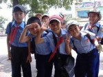 Сельские школы КНР купят оборудование и книги и сделают ремонт на $3,4 млрд