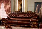 Есть ли какие-то преимущества в приобретении китайской мебели?