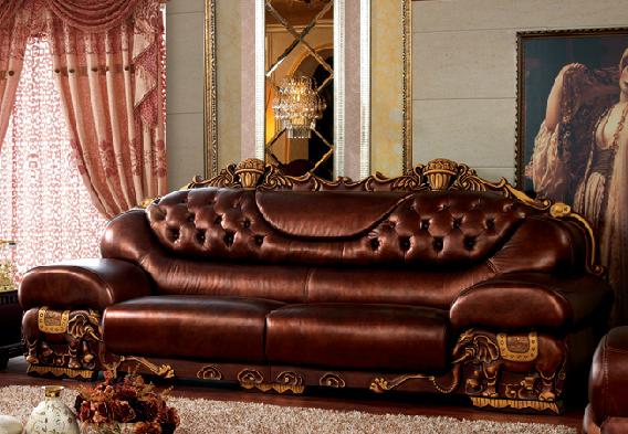 китайской мебели2