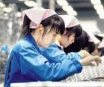 У госпредприятий КНР прибыль растет быстрее, чем в экономике в целом