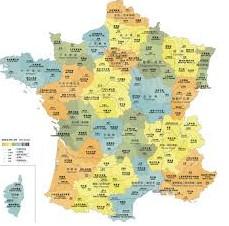Нападение на китайских студентов во Франции