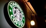 Starbucks больше не готов оплачивать высокую стоимость аренды помещений в Пекине