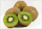 Киви — национальный фрукт КНР