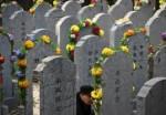 Что в Китае дороже: жить или умереть. Часть 4
