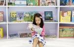 Россия представит свой стенд на Пекинской книжной ярмарке