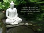 Ламаизм. Часть 2