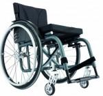 Советы по выбору инвалидной коляски