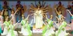 В Китае могут запретить гастроли художественных коллективов «за свой счет»
