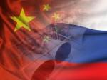 В Китае завершили строительные работы на четвёртом космодроме
