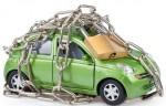 Как происходит выкуп кредитного транспорта?