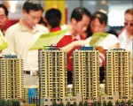 Выдача кредитов на покупку жилья в КНР претерпела изменения