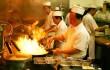 Кулинарные традиции Китая ч.2