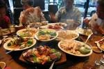 Кухни Китая. Часть 1