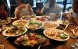 кухня в китае2