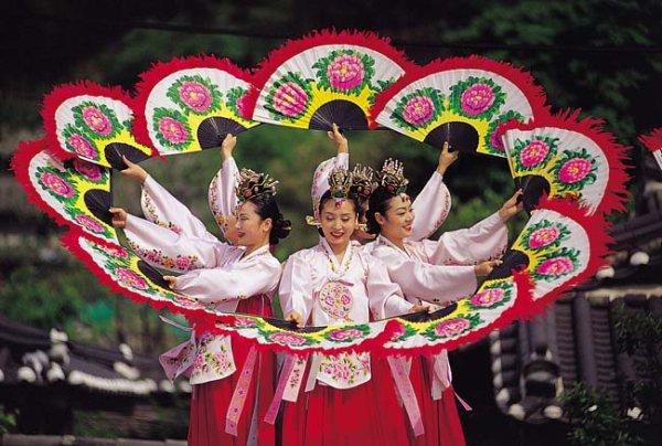 Дни Китайской культуры пройдут в Улан-Баторе