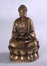 Ламаизм. Часть 4