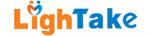 LighTake — магазин гонконгских товаров