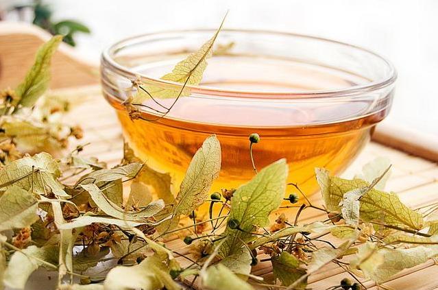 10 правил чаепития в Китае