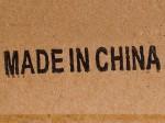 Современный Китай на полках российских магазинов: какие товары производства КНР можно купить?
