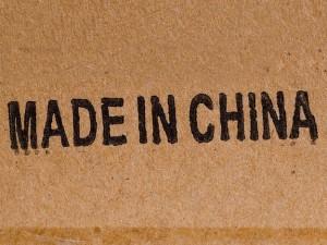 made_china