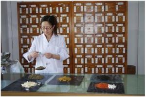 Выбор клиники в Китае