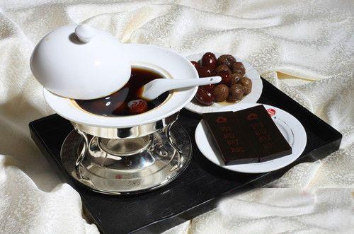 5 самых странных продуктов китайской медицины