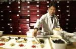 Врачи китайской традиционной медицины бросили вызов западным технологиям