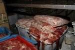 Поставщик МакДональдса в Шанхае закрыт за несоблюдение санитарных норм
