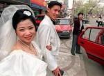 Свадьба в Китае – незабываемое начало семейной жизни