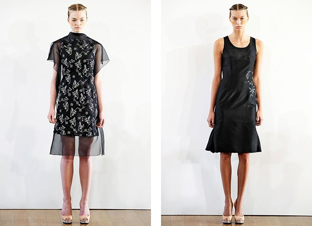 7 самых известных китайских дизайнеров и модных брендов одежды