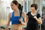 Современная молодежь Китая. Какая она? Часть 1