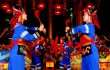 Праздники народности мулао