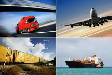 Способы и нюансы доставки грузов из Китая