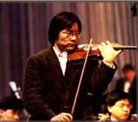 6 самых известных музыкантов Китая