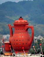 7 самых интересных небольших музеев Китая