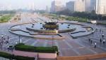 Провинция Шаньдун: подробная информация и достопримечательности. Часть 5
