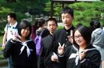Китайцев стало на 7 миллионов больше — 10 самых населенных стран мира