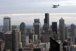Китайцы скупают недвижимость в Сиэтле