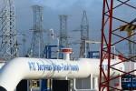 Экспорт сырой нефти из России в Китай увеличится