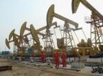 Китай стремится к нефтяному господству.