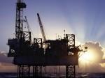 Китай прибавил к числу действующих два морских нефтепромысла на восемь скважин