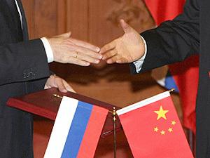 нет войне в китае1