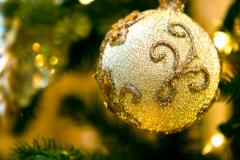 Юань-дань - Новый Год по западному календарю