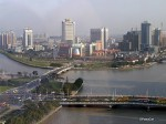 Город Нинбо